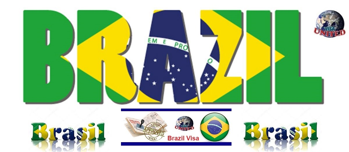 https://visaunited.com/administrator/files/UploadFile/Brazilvisa.jpg