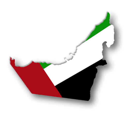 [تصویر:  UAE_map_flag.png]
