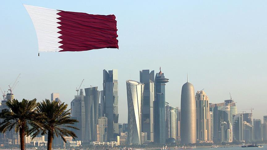 ویزای قطر فوری